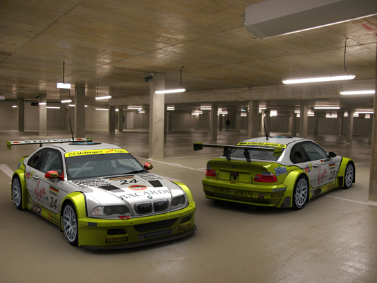 BMWM3GTR-DSMotorsport-JuniorTeam.jpg